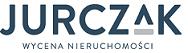 Jurczak - Rzeczoznawca majątkowy, wycena nieruchomości - Kraków
